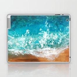 Homecoming Laptop & iPad Skin