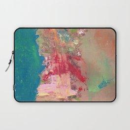 Asbtract daze Laptop Sleeve