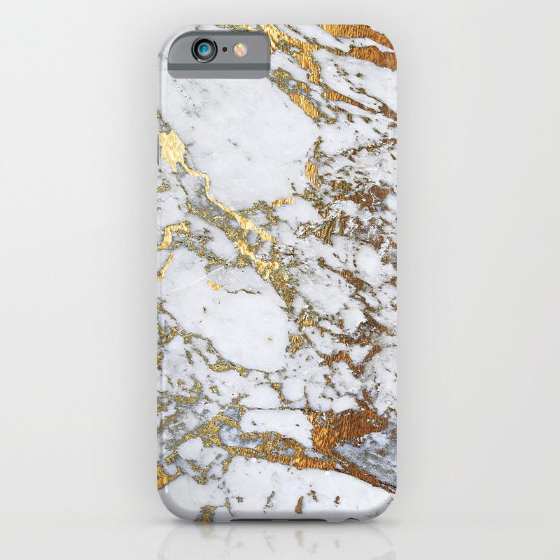 Mixed Media Iphone Cases Society6