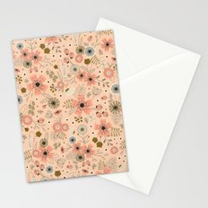 Enchanting Stationery Cards