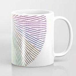 ROYGBIV Coffee Mug