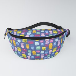 060 Fanny Pack