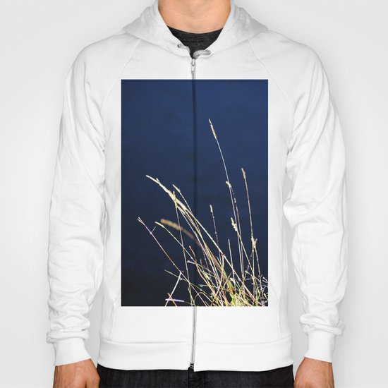 Evening Grass Hoody