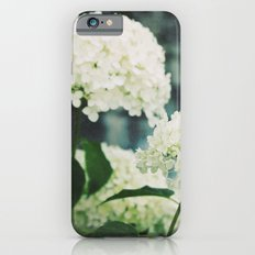 snowball Slim Case iPhone 6s