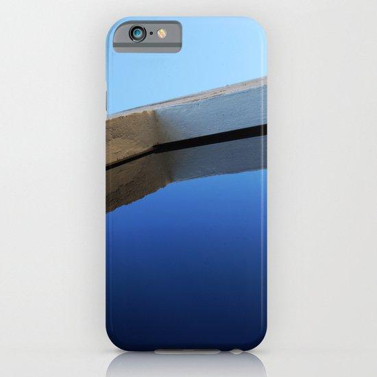 Reflect iPhone & iPod Case
