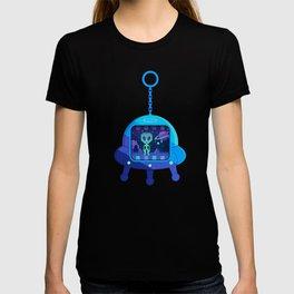 UFOtchi T-shirt