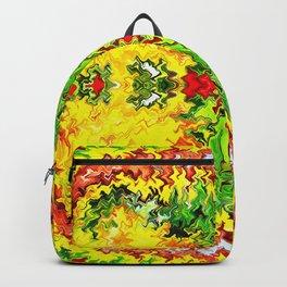 Cottage Cheese Cake OG Backpack