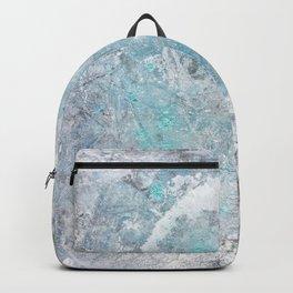 Mold Skeleton 2 Backpack