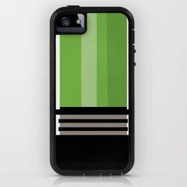 light saber iPhone Case