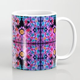 Botanical Morphology#4.1 Coffee Mug