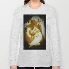Starburst Long Sleeve T-shirt