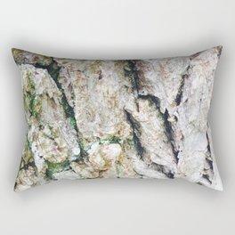 Feeling Photography Rectangular Pillow