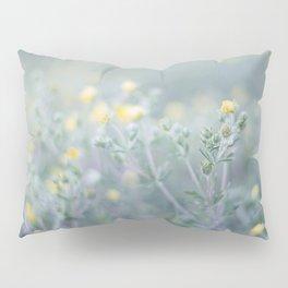Murmuring Pillow Sham