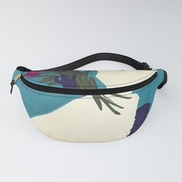 Advertisement persil  persil affiche Fanny Pack