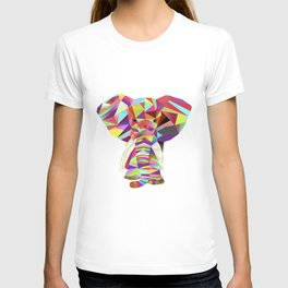 Emil Elephant T-shirt