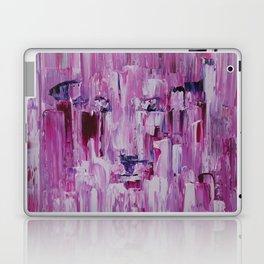 Sheep 2.0 Laptop & iPad Skin