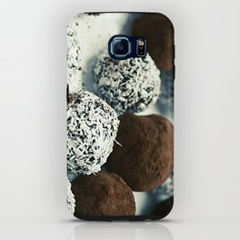 cookies iPhone Case