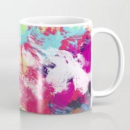 Abstract 39 Coffee Mug