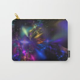 Star Death Carry-All Pouch