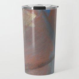 2017 Composition No. 35 Travel Mug