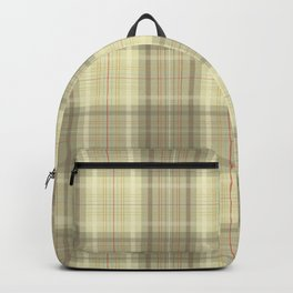 rustic chess • cs Backpack
