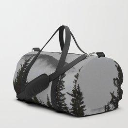 West Peak Duffle Bag