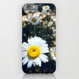 """Daisey Mae"" Photography By Hope iPhone Case"