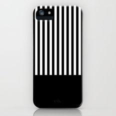 Ref iPhone SE Slim Case
