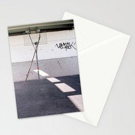 Lamzak Stationery Cards