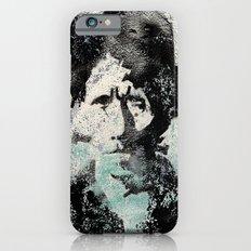 Tom Slim Case iPhone 6s