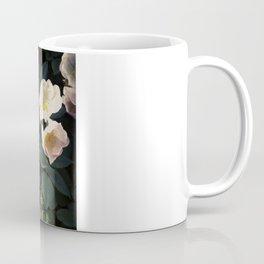 Snowwhite Coffee Mug