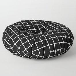 'BASIC' 11 Floor Pillow