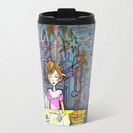 Make It Shine Travel Mug