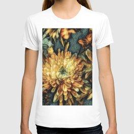 Autumn Dreams T-shirt