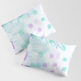 Lavender Dream Pillow Sham