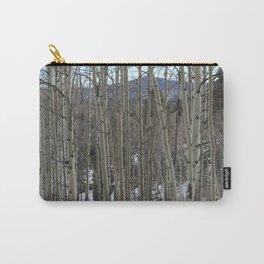 Aspen 2# Carry-All Pouch