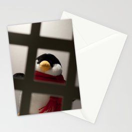 Peng Stationery Cards