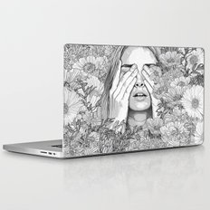 It's Alright Laptop & iPad Skin