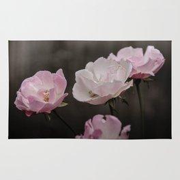 Roses 2 Rug