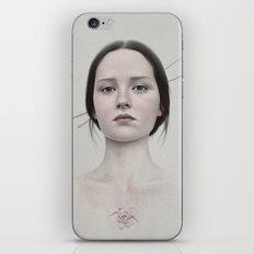 318 iPhone & iPod Skin