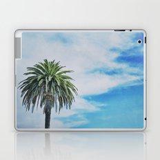 reset Laptop & iPad Skin