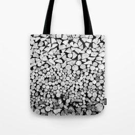 Storing Tote Bag