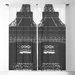 Paris 87 Blackout Curtain