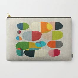 Jagged little pills Carry-All Pouch