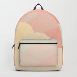 Ebb & Flow Backpack
