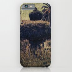 Mission Fountain iPhone 6s Slim Case