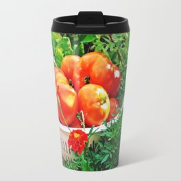 Garden Goodies Travel Mug