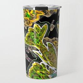 Cowslip Spray Travel Mug