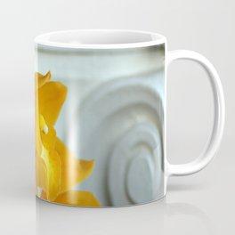 Old Yeller Coffee Mug