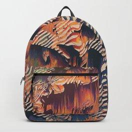 FRRWKM Backpack
